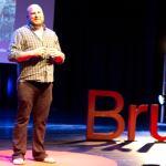Gabe Zichermann: How games make kids smarter