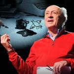 Billy Collins: Everyday moments, caught in time