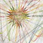 Jer Thorp: Make data more human