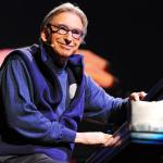 Michael Tilson Thomas: Music and emotion through time