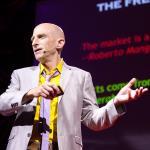 Robert Neuwirth: The power of the informal economy
