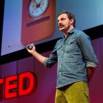 Paolo Cardini: Forget multitasking, try monotasking