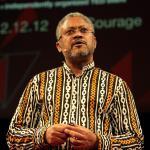 Afra Raymond: Three myths about corruption