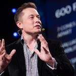 Elon Musk: The mind behind Tesla, SpaceX, SolarCity …