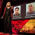 Elizabeth Loftus: The fiction of memory