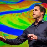 Greg Asner: Ecology from the air