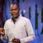 Diébédo Francis Kéré: How to build with clay… and community