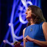 Sandra Aamodt: Why dieting doesn't usually work
