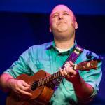 Joe Kowan: How I beat stage fright