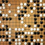 Alex Wissner-Gross: A new equation for intelligence