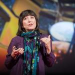 Wendy Freedman: This new telescope might show us the beginning of the universe