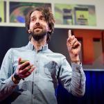 Jamie Bartlett: How the mysterious dark net is going mainstream