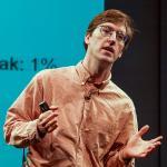 Steven Levitt: The freakonomics of crack dealing