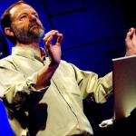 Robert Lang: The math and magic of origami