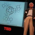 James Watson: How we discovered DNA