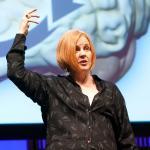 Diane Benscoter: How cults rewire the brain