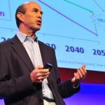 Ian Goldin: Navigating our global future
