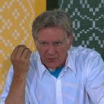 Robert Thurman: Expanding your circle of compassion