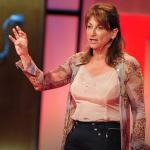 Loretta Napoleoni: The intricate economics of terrorism