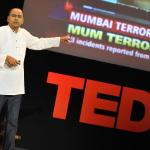 Shaffi Mather: A new way to fight corruption