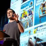 Gary Flake: Is Pivot a turning point for web exploration?