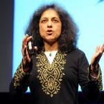 Nalini Nadkarni: Life science in prison