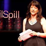 Lisa Margonelli: The political chemistry of oil