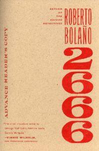 bolano2666