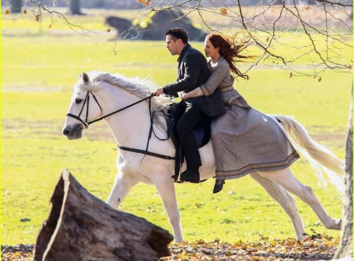 colin-farrell-horseback-riding-winters-tale-07