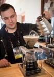 Chemex coffee!