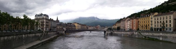 2015-05-20 france grenoble isere river panorama copy