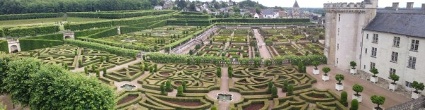 2015-06-10 france loire valley chateau villandry gardens panoramic small