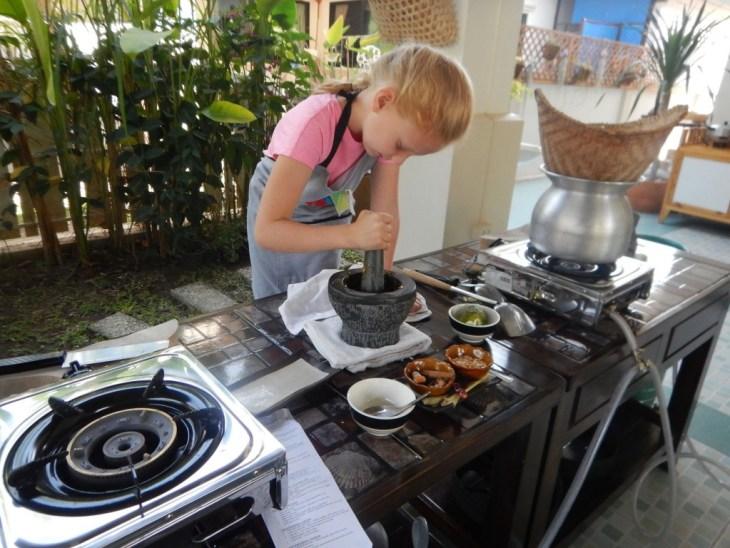 2015-02-21 thailand chiang mai cooking class elliotte D