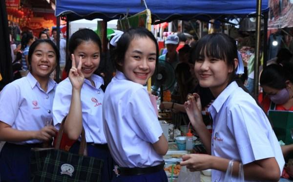 LGV schoolgirls 1 copy