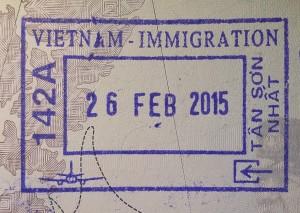 g blog 2016-05-05 passport stamp ted 7c vietnam