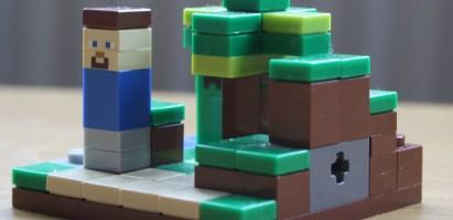 Modular Learning Platforms for CBE