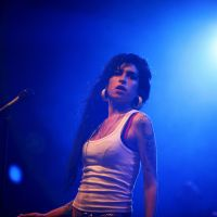 Barbaric blues: Amy Winehouse's Back to Black ★★★★★