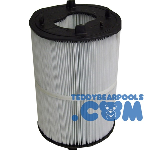 Sta-rite System Replacement Element 150 Sq Ft Cartridge Plm150 27002-0150s - Teddy Bear Pools