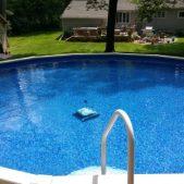 Premium Pool Image