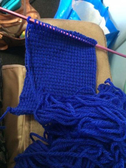 knitfest strips 2
