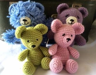operation hope teddies 1