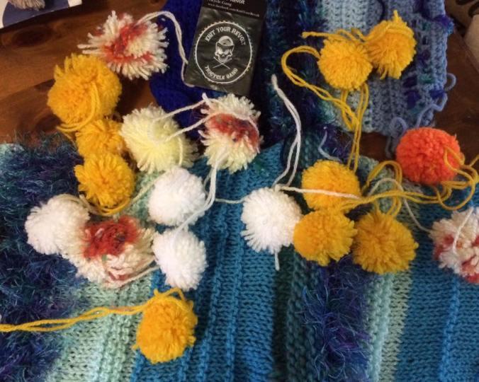 knit your revolt contribution