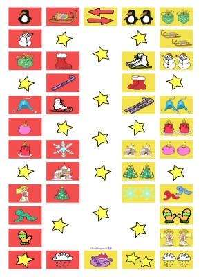 pluralspiel-weihnachten