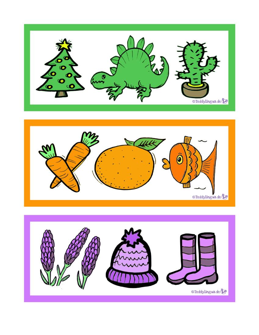 Farben teddylingua for Lila und grun kombinieren