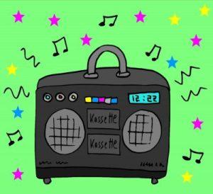 radio-quiz-lieder