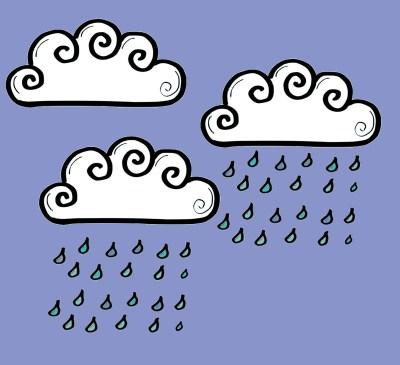wolken-und-regen