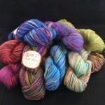 Yarn Misti Alpaca