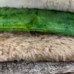Bear Fabric 3