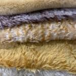 Bear Fabric 4