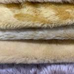 Bear Fabric 5